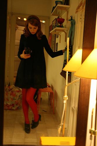red-dress.jpg