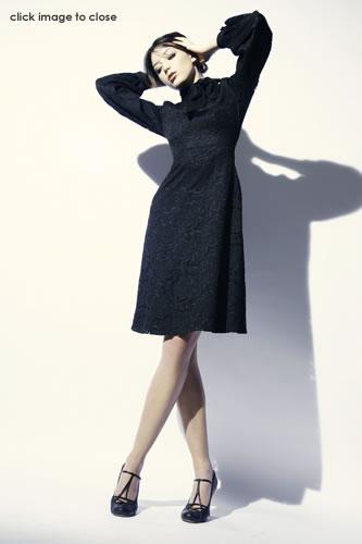 dress_big_helen
