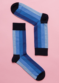 happysocks_ls08-004