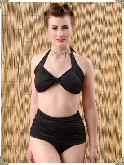 new_bikini_ct