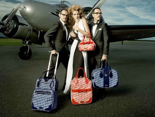samsonite-black-label-viktor-rolf-front