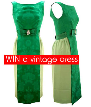 win-a-vintage-dress-edit