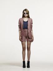 jacket20bunny_liten