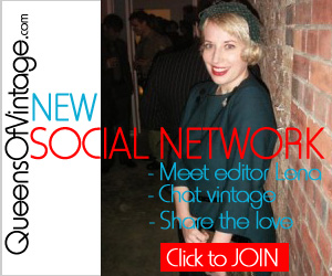 social-network-mpu