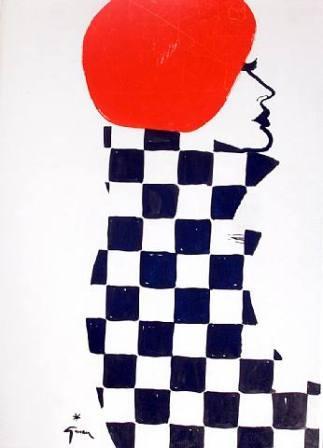 rene-gruau-fashion-illustrations-10