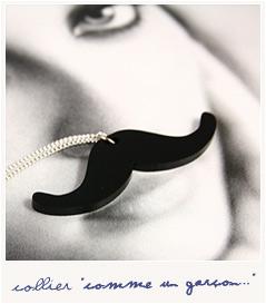 po_collier_moustache