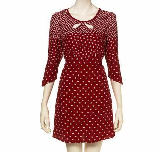 dress Kate Moss