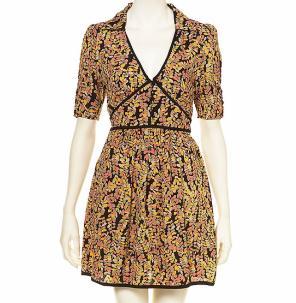Kate Moss dress 2