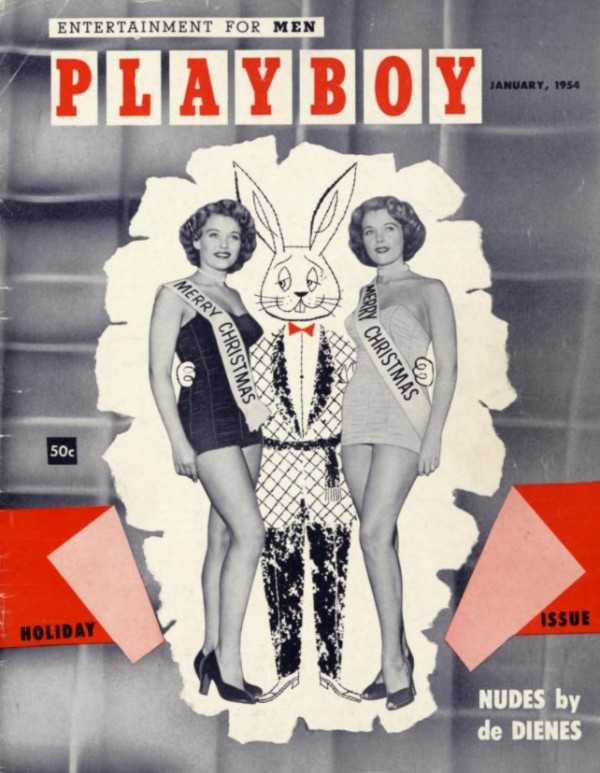 I admit I do read Playboy… Posted on November 2, 2009 by stylehighclub|